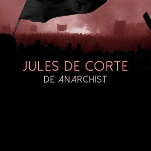De Anarchist