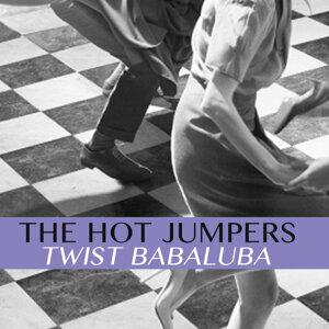 Twist Babaluba