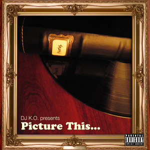 Picture This (Instrumentals)