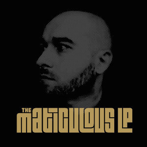 The meticulous LP