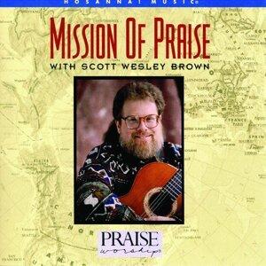 Mission of Praise