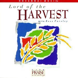 Lord of the Harvest