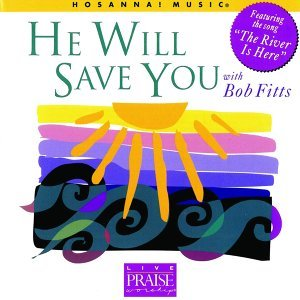 He Will Save You