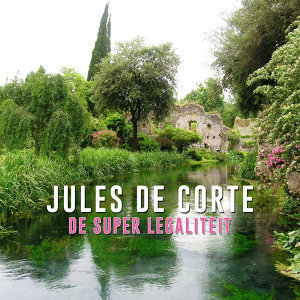 De Super Legaliteit