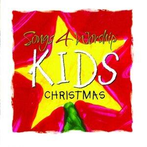 Kids Christmas