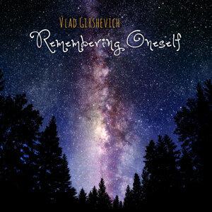 Remembering Oneself