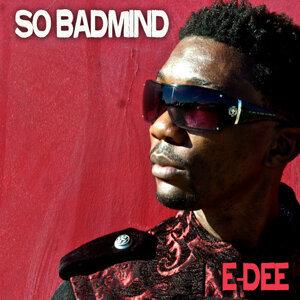 So Badmind