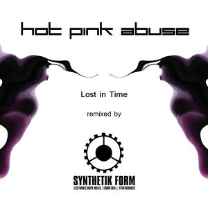 Lost In Time - Absolute Remix By Synthetik Form