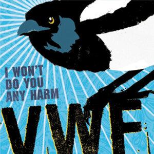 I Won't Do You Any Harm