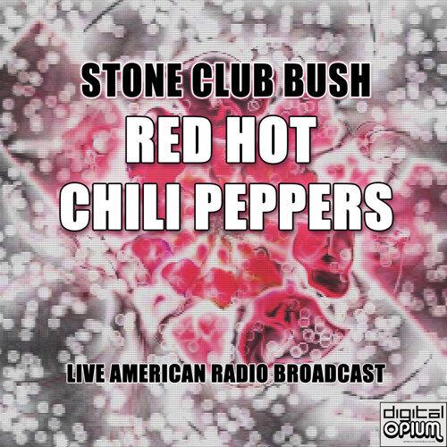 Stone Club Bush - Live