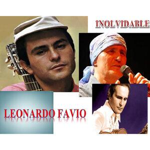 Favio Inolvidable
