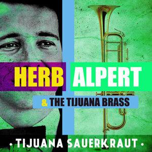 Tijuana Sauerkraut