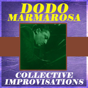 Collective Improvisations