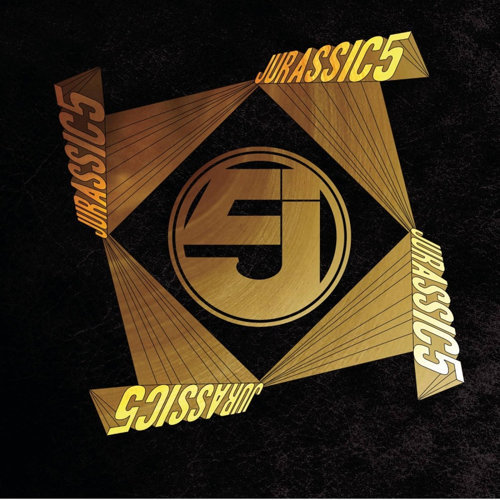 J5 (Deluxe Edition)