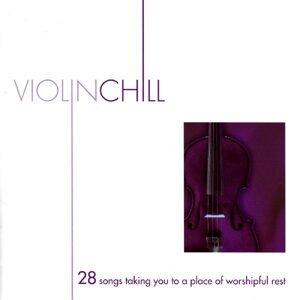 Violin Chill