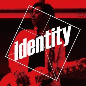 Identity (Identity)