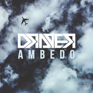 Ambedo EP