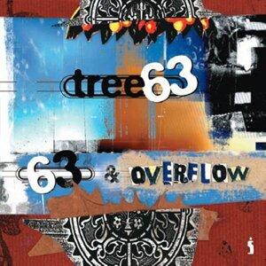 63 & Overflow