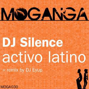 Activo Latino - EP