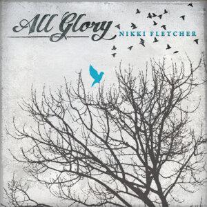 All Glory