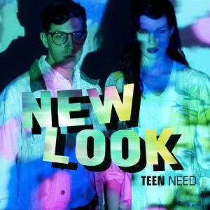 Teen Need