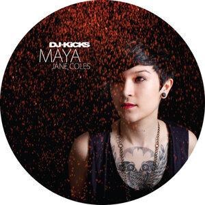 Not Listening (DJ-Kicks)