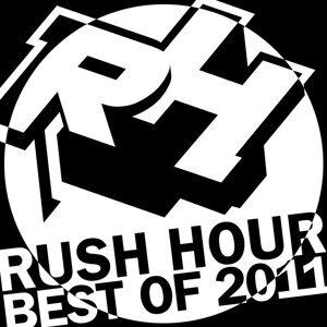 Best Of Rush Hour - 2011