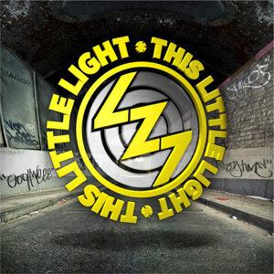 This Little Light (Album Version)