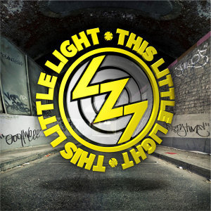 This Little Light (Kenny Hayes Remix)