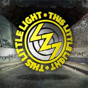 This Little Light (Starz Angels Remix)