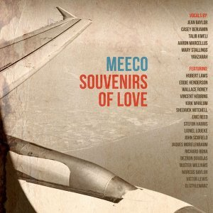 Souvenirs of Love - Bonus Version