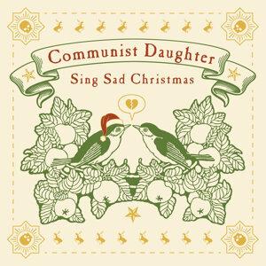 Sing Sad Christmas