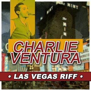 Las Vegas Riff