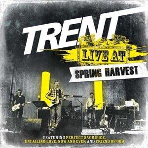Trent: Live at Spring Harvest