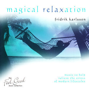 Magical Relaxation