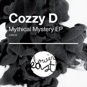 Mythical Mystery