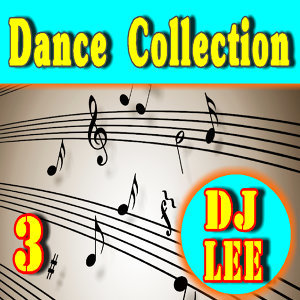Dance Collection, Vol. 3 (Instrumental)