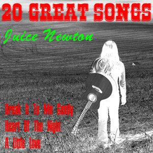 20 Great Songs