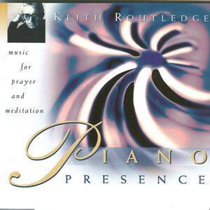 Piano Presence