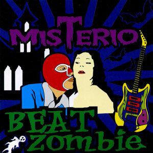 Beat Zombie