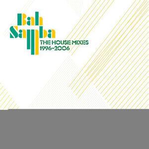 1996 - 2006 The House Album