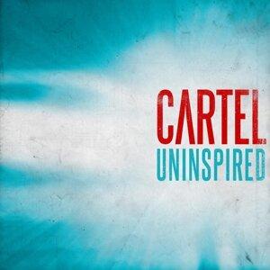 Uninspired