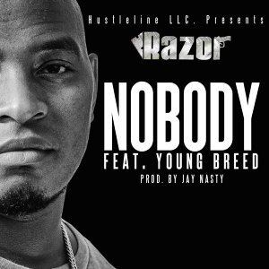 Nobody (feat. Young Breed)