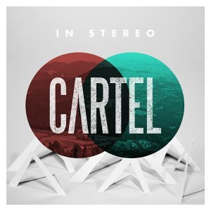 In Stereo - EP