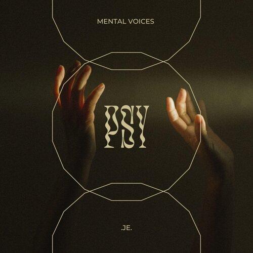 Mental Voices