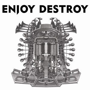 Enjoy Destroy