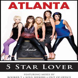 5 Star Lover