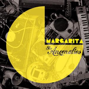 Margarita - Losers vs Anomalies remix