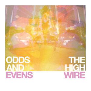 Odds & Evens