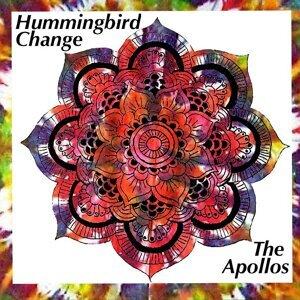 Hummingbird Change